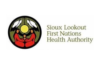 Sioux Lookout First Nations Health Authority
