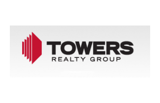 Towers Realty Group
